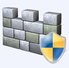 Windows Defender, un'arma in più contro i falsi certificati sul PC
