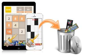 Bloccare la pubblicità su iOS non sempre è un bene: potrebbero verificarsi problemi di navigazione e limitazioni d'uso.