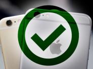 Come proteggere iPhone 6S. Guida ai trucchi migliori