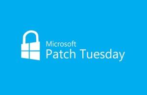 Per proteggere Microsoft Edge, così come tutte le altre funzionalità di Windows 10, Microsoft indice incontri periodici, chiamati Patch Tuesday, in cui presenta le soluzioni alle vulnerabilità riscontrate