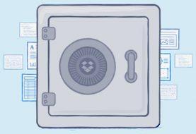Proteggere un account Dropbox. La guida di sicurezza