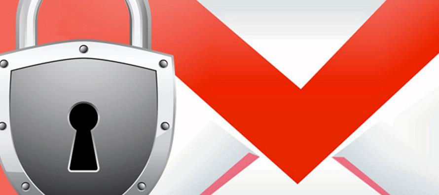 Proteggere Gmail da un hacker: i 10 comandamenti
