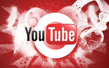 Proteggere un profilo YouTube per una sicurezza al top