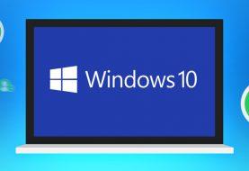 Come proteggere Windows 10: la guida completa
