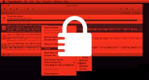 ransomware-transmission-bittorrent-client