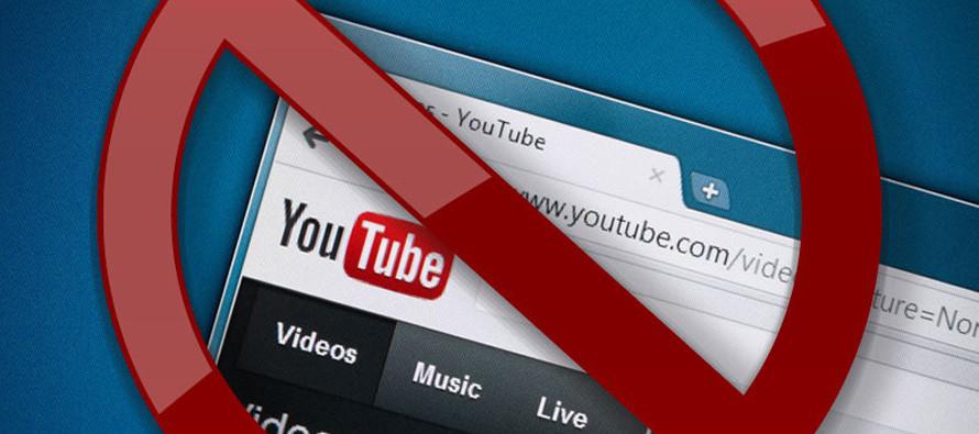 Come segnalare un video su YouTube in pochi, facili passaggi