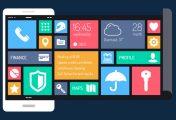 Come proteggere Windows Phone. I trucchi e le app migliori