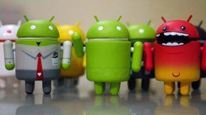 Sicurezza Android: quanto, davvero, è sicuro il sistema operativo mobile di Google?