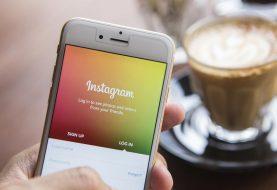 Privacy Instagram, i 7 trucchi per migliorarla