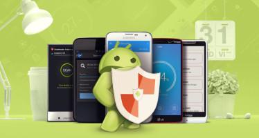 Kaspersky Lab: i vecchi dispositivi Android rischiano di scaricare ed eseguire automaticamente i malware