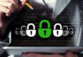 Cybercrime. Come una PMI può prevenire gli attacchi