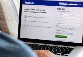 Aumentare la privacy Facebook: ecco come blindare i dati personali