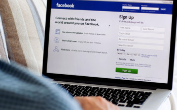 Aumentare la privacy Facebook: ecco come blindare i dati personali