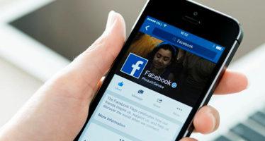 Un miliardo di account di app mobile a rischio