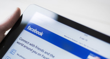 Eliminare le app Facebook per migliorare la privacy
