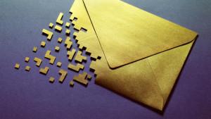 Per ridurre il rischio di attacchi informatici è bene criptare le email aziendali