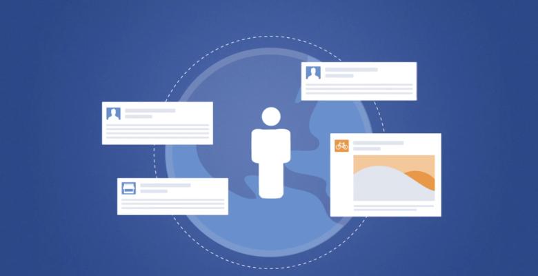 Presto la pubblicità su Facebook sarà molto più mirata, perché verrà fornita a terzi la cronologia della navigazione di ogni utente