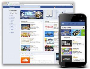 Eliminare le app Facebook inutilizzate è facile, veloce e aiuta a proteggere i nostri dati personali.