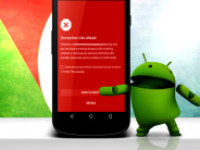 Malware Android: come verificare se un dispositivo è infetto