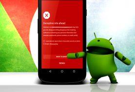 Malware Android: come verificare se un dispositivo è infetto