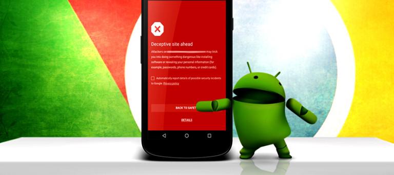 malware-android-evidenza