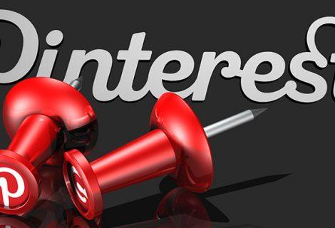 Privacy Pinterest: proteggere i dati personali in 3 passaggi