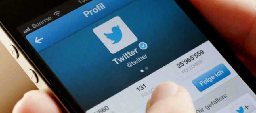 Privacy Twitter: come proteggere i dati personali