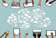 Pubblicità online: come dire basta al tracking