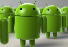 Sicurezza Android: quanto (davvero) ci si può fidare?