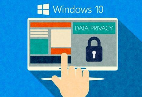 Sicurezza Windows 10: i 5 segreti che devi conoscere