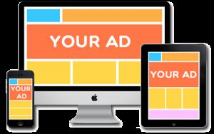 Le estensioni per il blocco della pubblicità sono diventate molto utili negli ultimi anni: i siti web sono pieni di annunci pubblicitari