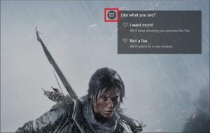 La pubblicità su Windows 10 appare proprio laddove meno ce la si spetta: sulla schermata di blocco del PC
