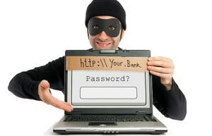 Le email sospette sono un campanello d'allarme per i tentativi di attacchi informatici
