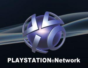 Per mettere in sicurezza una PlayStation bisogna prestare la massima attenzione all'account PSN, dove vengono memorizzati i nostri dati personali e la carta di credito