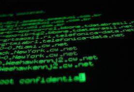ImageMagick. Il tuo sito è al sicuro dal bug ImageTragick?