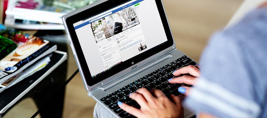 Facebook: come scegliere chi può leggere i nostri post