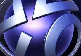 Mettere in sicurezza una PlayStation: cosa evitare brutte sorprese