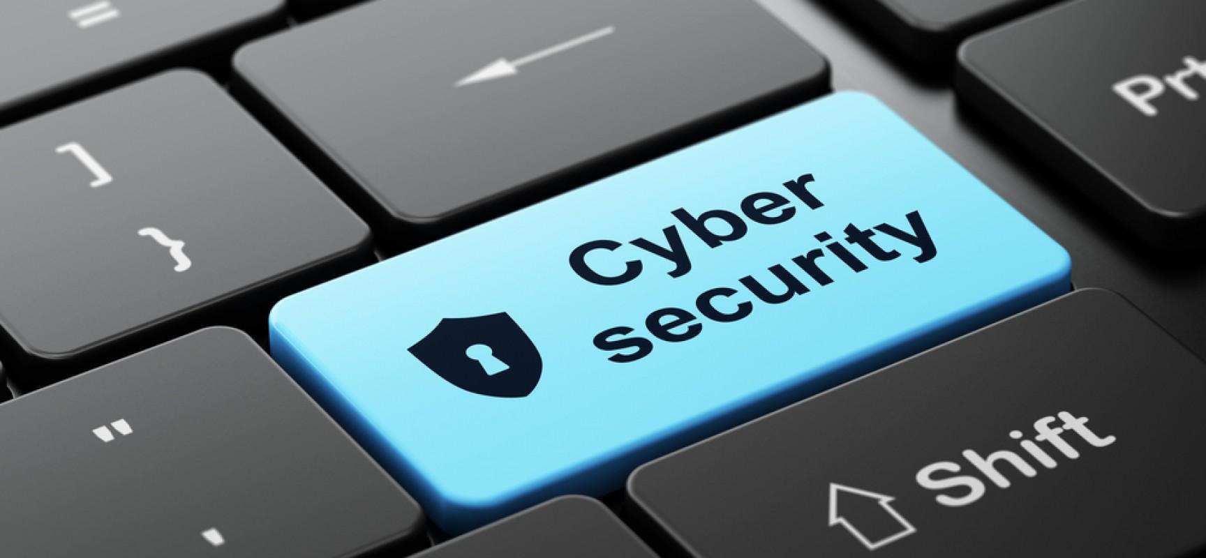Il terrorismo cibernetico