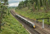 Rete ferroviaria inglese sotto attacco informatico