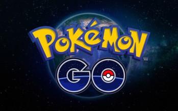 Pokemon GO Android App. Trovato il primo virus del gioco Nintendo
