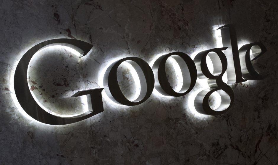 Google Pixel. Account bannati per rivendita