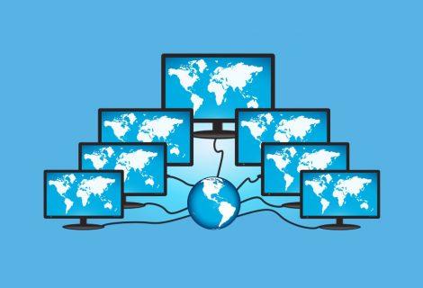 Cos'è un server condiviso e come funziona. La guida completa