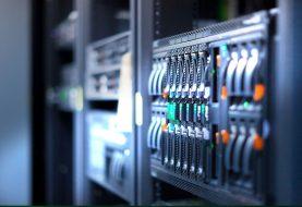 Cos'è un server virtuale e come funziona. La guida completa