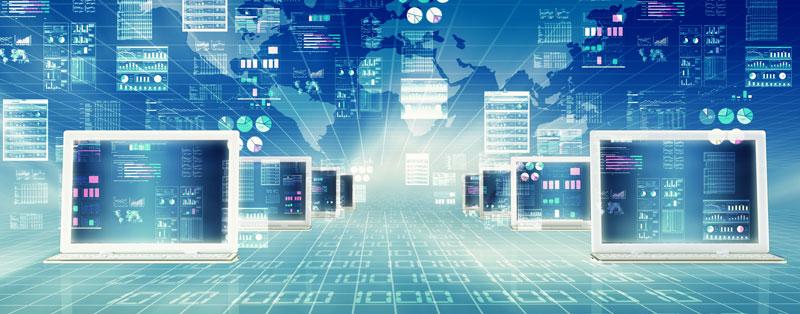 Cos'è un server dedicato e come funziona? La soluzione più adatta per siti professionali e per un alto numero di accessi giornalieri