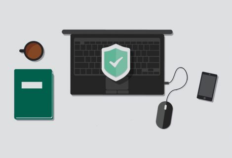 Kaspersky Small Office Security 4: Recensione completa