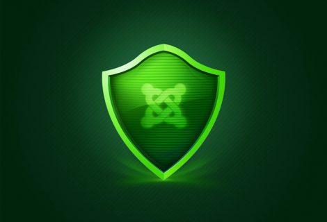 I migliori plugin di sicurezza per Joomla. I quattro più efficaci