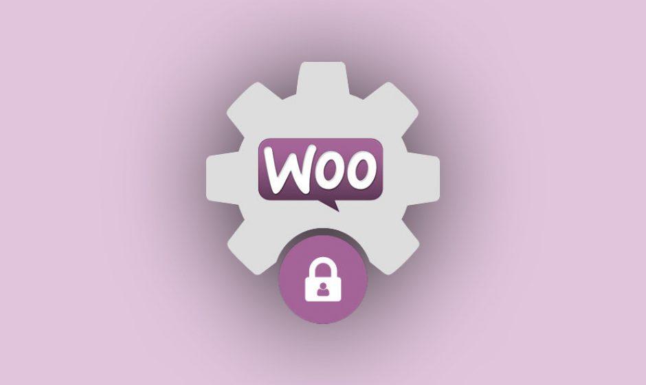 I migliori plugin di sicurezza per Woocommerce. I 4 più forti