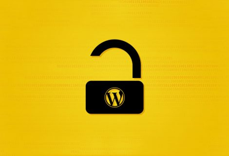 I migliori plugin di sicurezza per Wordpress. I 4 più potenti