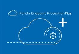 Panda Endpoint Protection Plus 7.2. Recensione completa