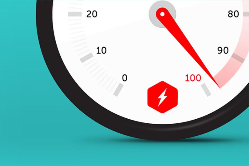 Cos'è un server dedicato e come funziona? controllate che la RAM sostenga il numero delle vostre visite